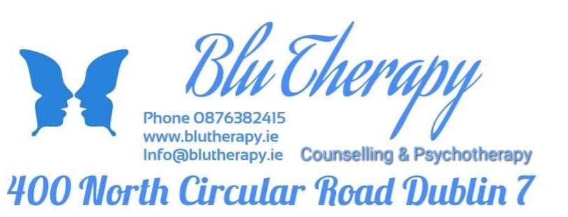 Blu Therapy